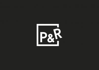 Passi & Ripatti
